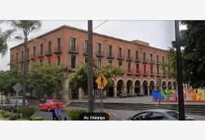 Foto de oficina en renta en avenida hidalgo s/n esquina 28 de enero , villa san jorge, zapopan, jalisco, 0 No. 01
