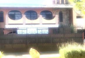 Foto de casa en renta en avenida hidalgo , unidad rep?blica, zapopan, jalisco, 6681093 No. 01