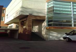Foto de oficina en renta en avenida hidalgo , vallarta norte, guadalajara, jalisco, 0 No. 01