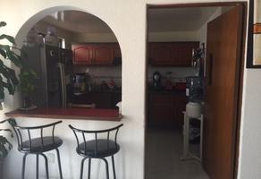 Foto de casa en venta en avenida hidalgo , villas del sol, cuautitlán izcalli, méxico, 14242959 No. 01