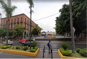 Foto de edificio en venta en avenida hidalgo , zapopan centro, zapopan, jalisco, 0 No. 01