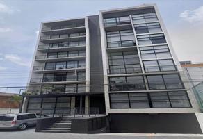 Foto de departamento en renta en avenida higaldo 1380, americana, guadalajara, jalisco, 0 No. 01