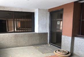 Foto de local en renta en avenida himno nacional 1813, burócrata, san luis potosí, san luis potosí, 0 No. 01
