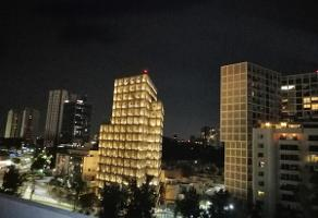 Foto de departamento en venta en avenida hipódromo , altamira, zapopan, jalisco, 14264934 No. 01