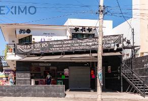 Foto de casa en venta en avenida historiadores 3461, jardines de los poetas, guadalajara, jalisco, 6576790 No. 02