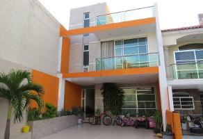 Foto de casa en venta en avenida historiadores , jardines de los historiadores, guadalajara, jalisco, 14244146 No. 01