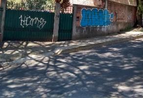 Foto de casa en venta en avenida hombres ilustres 70 , santa cecilia tepetlapa, xochimilco, df / cdmx, 12481793 No. 01