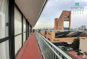Foto de departamento en venta en avenida homero 1415, polanco v sección, miguel hidalgo, df / cdmx, 0 No. 01