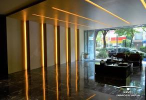 Foto de oficina en venta en avenida homero , polanco i sección, miguel hidalgo, df / cdmx, 0 No. 01
