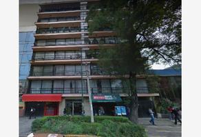 Foto de departamento en venta en avenida horacio 543, polanco v sección, miguel hidalgo, df / cdmx, 0 No. 01