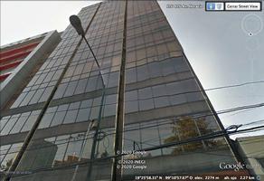 Foto de oficina en venta en avenida horacio , polanco i sección, miguel hidalgo, df / cdmx, 13768252 No. 01