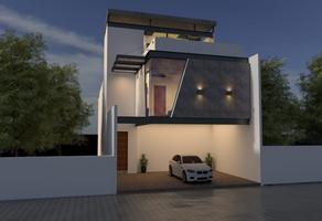 Foto de casa en venta en avenida horizontes 200, santa mónica, san luis potosí, san luis potosí, 0 No. 01