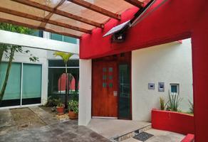 Foto de casa en venta en avenida hortencias , los laureles, tuxtla gutiérrez, chiapas, 16840466 No. 01