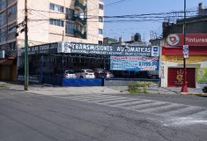Foto de local en venta en avenida huasteca , industrial, gustavo a. madero, df / cdmx, 13749770 No. 01