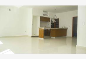 Foto de casa en venta en avenida huayacan 06, cancún centro, benito juárez, quintana roo, 0 No. 02