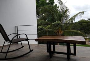 Foto de departamento en venta en avenida huayacan 1, álamos i, benito juárez, quintana roo, 0 No. 01