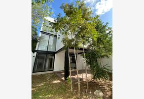 Foto de casa en venta en avenida huayacan 1, residencial cumbres, benito juárez, quintana roo, 0 No. 01
