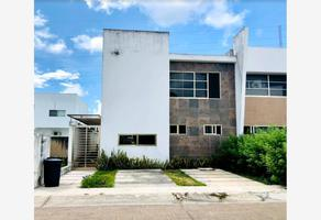 Foto de casa en venta en avenida huayacan 1, sm 21, benito juárez, quintana roo, 0 No. 01
