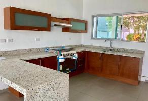 Foto de casa en venta en avenida huayacan 100, colegios, benito juárez, quintana roo, 0 No. 02