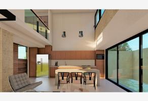 Foto de casa en venta en avenida huayacan 100, colegios, benito juárez, quintana roo, 14941862 No. 01