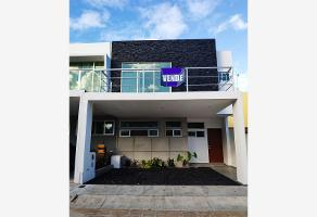 Foto de casa en venta en avenida huayacan 100, colegios, benito juárez, quintana roo, 0 No. 01