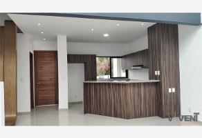 Foto de casa en venta en avenida huayacán 100, colegios, benito juárez, quintana roo, 0 No. 01