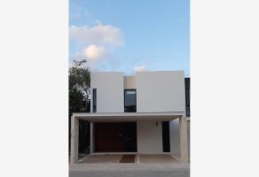 Foto de casa en venta en avenida huayacán 100, supermanzana 299, benito juárez, quintana roo, 0 No. 01
