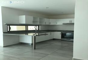 Foto de casa en renta en avenida huayacan 54, colegios, benito juárez, quintana roo, 16508341 No. 01