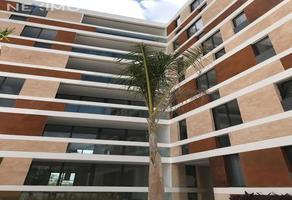 Foto de departamento en venta en avenida huayacan 66, supermanzana 57, benito juárez, quintana roo, 20011210 No. 01