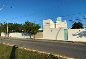 Foto de casa en venta en avenida huayacan 69, supermanzana 57, benito juárez, quintana roo, 19357451 No. 01