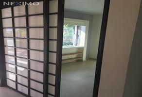 Foto de casa en venta en avenida huayacan 70, supermanzana 527, benito juárez, quintana roo, 20067807 No. 01