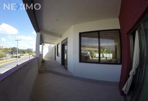 Foto de local en renta en avenida huayacan 94, cancún centro, benito juárez, quintana roo, 12581593 No. 01