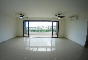 Foto de departamento en venta en avenida huayacan , alfredo v bonfil, benito juárez, quintana roo, 6649979 No. 04