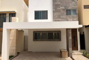 Foto de casa en condominio en venta en avenida huayacan , campestre, benito juárez, quintana roo, 16799422 No. 01