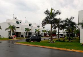 Foto de casa en venta en avenida huayacan , cancún centro, benito juárez, quintana roo, 15105328 No. 02