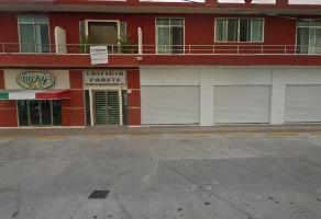 Foto de departamento en renta en avenida huayacan , colegios, benito juárez, quintana roo, 0 No. 01