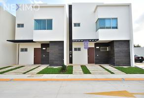 Foto de casa en venta en avenida huayacan kilometro 4 124, juárez, benito juárez, quintana roo, 20910025 No. 01