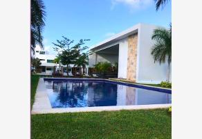 Foto de casa en venta en avenida huayacan mls-dca204-1, cancún centro, benito juárez, quintana roo, 0 No. 01