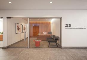 Foto de oficina en venta en avenida huayacán sm 311 , alfredo v bonfil, benito juárez, quintana roo, 0 No. 01