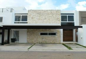 Foto de casa en venta en avenida huayacán , supermanzana 210, benito juárez, quintana roo, 0 No. 01