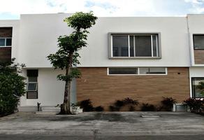 Foto de casa en renta en avenida huayacán , supermanzana 210, benito juárez, quintana roo, 0 No. 01