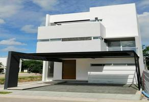Foto de casa en venta en avenida huayacan , supermanzana 299, benito juárez, quintana roo, 0 No. 01