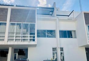 Foto de casa en renta en avenida huayacan , supermanzana 300, benito juárez, quintana roo, 18907185 No. 01