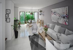 Foto de casa en venta en avenida huayacan , supermanzana 326, benito juárez, quintana roo, 14542537 No. 01