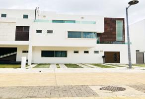 Foto de casa en venta en avenida huayacan , supermanzana 326, benito juárez, quintana roo, 20755378 No. 01
