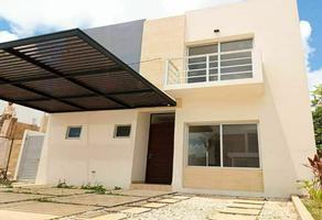 Foto de casa en venta en avenida huayacan , supermanzana 50, benito juárez, quintana roo, 0 No. 01