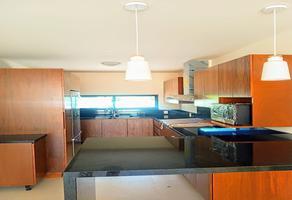 Foto de casa en renta en avenida huayacan , supermanzana 527, benito juárez, quintana roo, 0 No. 01