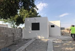 Foto de casa en venta en avenida huelguista de río blanco 00, lázaro cárdenas, torreón, coahuila de zaragoza, 0 No. 01