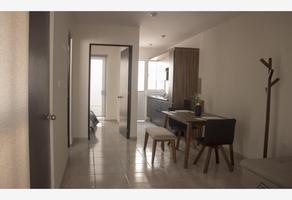 Foto de departamento en venta en avenida . huerta real 2000, villa de pozos, san luis potosí, san luis potosí, 0 No. 01