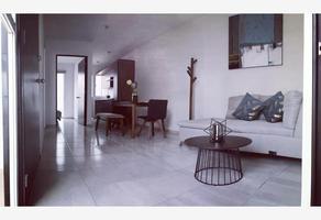 Foto de departamento en venta en avenida huerta real 2000, villa de pozos, san luis potosí, san luis potosí, 0 No. 01